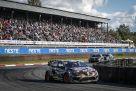 Neste World RX of Latvia | Supercar Final 2019