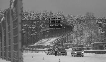 Piesakies bezmaksas ziemas drošas braukšanas konsultācijām Biķernieku trasē 2019