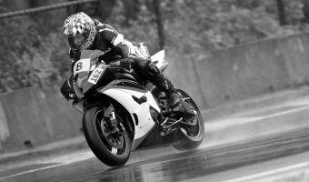 Nedēļas nogalē Biķerniekos norisināsies Baltijas čempionāta posms motošosejā