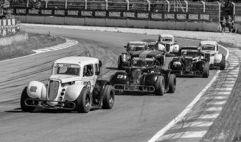 DEWALT Grand Prix 12.maijs