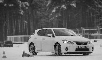 Bezmaksas drošas braukšanas konsultācijas